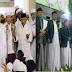 Saatnya Kini Seluruh Ulama, Kiyai dan Umat Islam Di Jakarta Bersatu Dukung Cagub Muslim