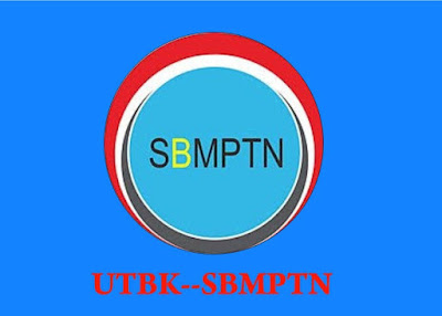 Ini Dia Informasi Seputar UTBK dan SBMPTN Tahun 2020