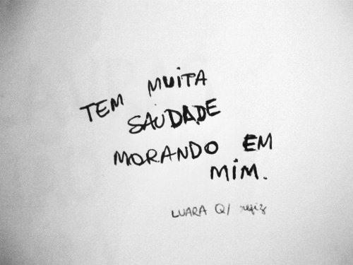 Imagens De Saudade De Um Amor: Divas Da Poesia