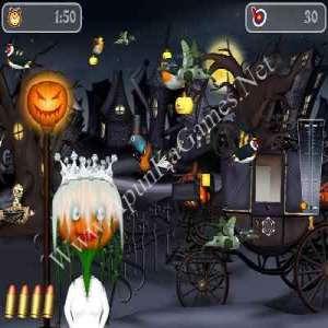 download bridie shoot 2 pc game full version free
