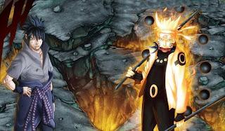 Baixar Naruto Shippuden Episódio 479 Legendado Torrent