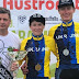 Харків'яни завоювали медалі в Боснії і Герцеговині (Фото)