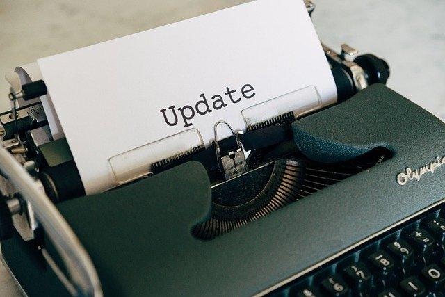Blog Bisnis Meningkatkan Penjualan Produk