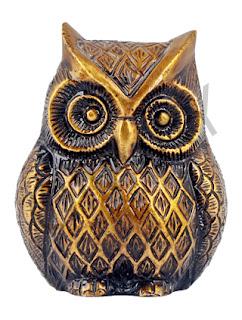 https://www.whycallmedude.in/owl-bird-home-decor