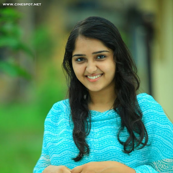 Sanusha latest hot photos in churidar