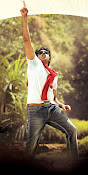 Sardaar GabbarSingh movie photos gallery-thumbnail-2