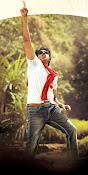 Sardaar GabbarSingh movie photos gallery-thumbnail-2
