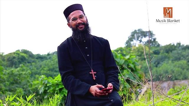 Unarum Munpe Njan Unarum Munpe Lyrics | Malayalam Christian Song | Fr.Severios Thomas