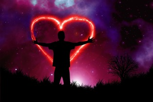 Frasi D Amore Per Anniversario Di Matrimonio.Lettera Per Anniversario Di Matrimonio Alla Moglie Pensiero D