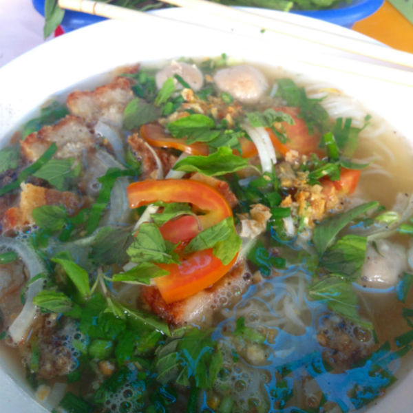 Where to Eat in Luang Prabang