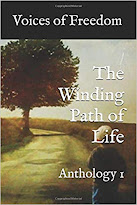 Voices of Freedom - The Winding Path of Life