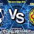Prediksi Monterrey vs Club America 27 Desember 2019, Mexico Liga MX