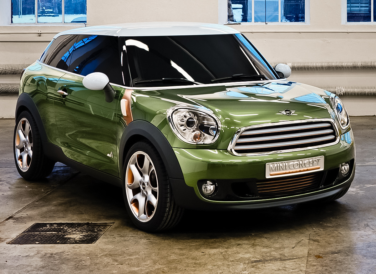 mini cooper 2013 green wallpaper world. Black Bedroom Furniture Sets. Home Design Ideas