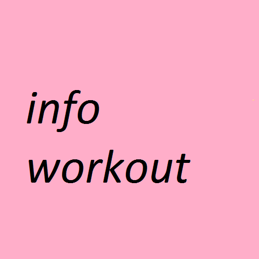 infoworkout