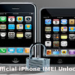 Jailbreak iPhone IMEI Number: Just Unlock iPhone World Completely!