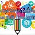 Aplikasi Soal Cerdas Kurikulum 2013 Sekolah SD/MI Tahun 2018/2019 - Ruang Lingkup Guru