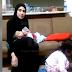 Video seorang wanita rakyat Malaysia yang bekerja di Jeddah, merayu bantuan orang ramai untuk membawa dia dan dua orang anaknya pulang ke Malaysia, viral di media sosial..