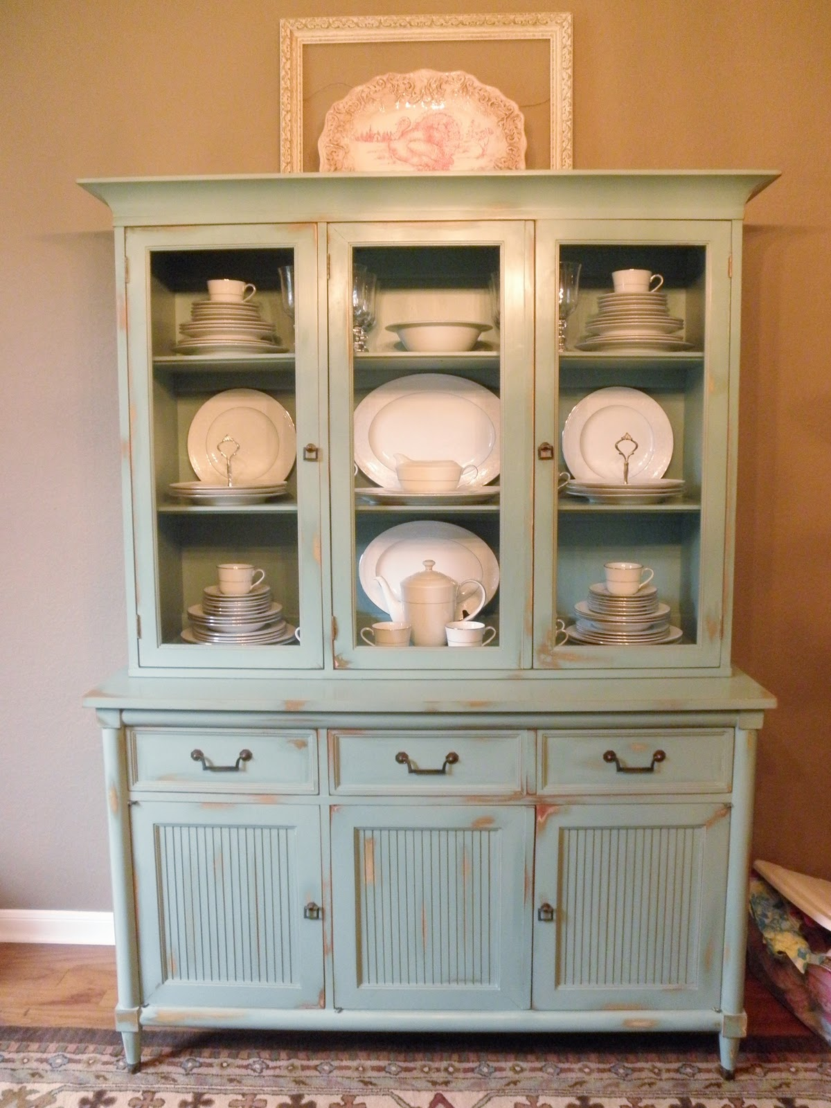 Easy Way To Refinish Kitchen Cabinets Two Humans And Their Offspring Redemption Refinishing