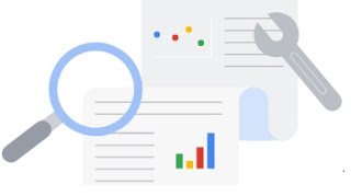 Google Search Console Tutorial For Beginner Blogger