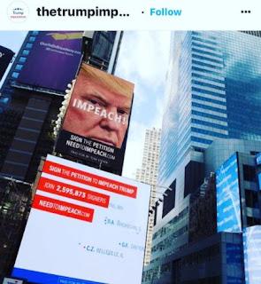 Best Funny Donald Trump Memes | Donald Trump Memes | Trump Memes (100+)