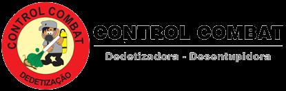 Desentupidora 24h ⋆ Consulte Preço - São Paulo - Sp ⋆ Desentupimentos-Sp