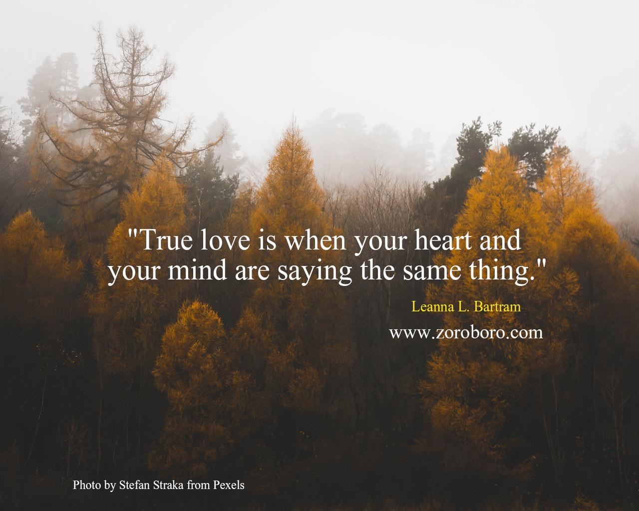 Quotes romantic uplifting Romantic Quote