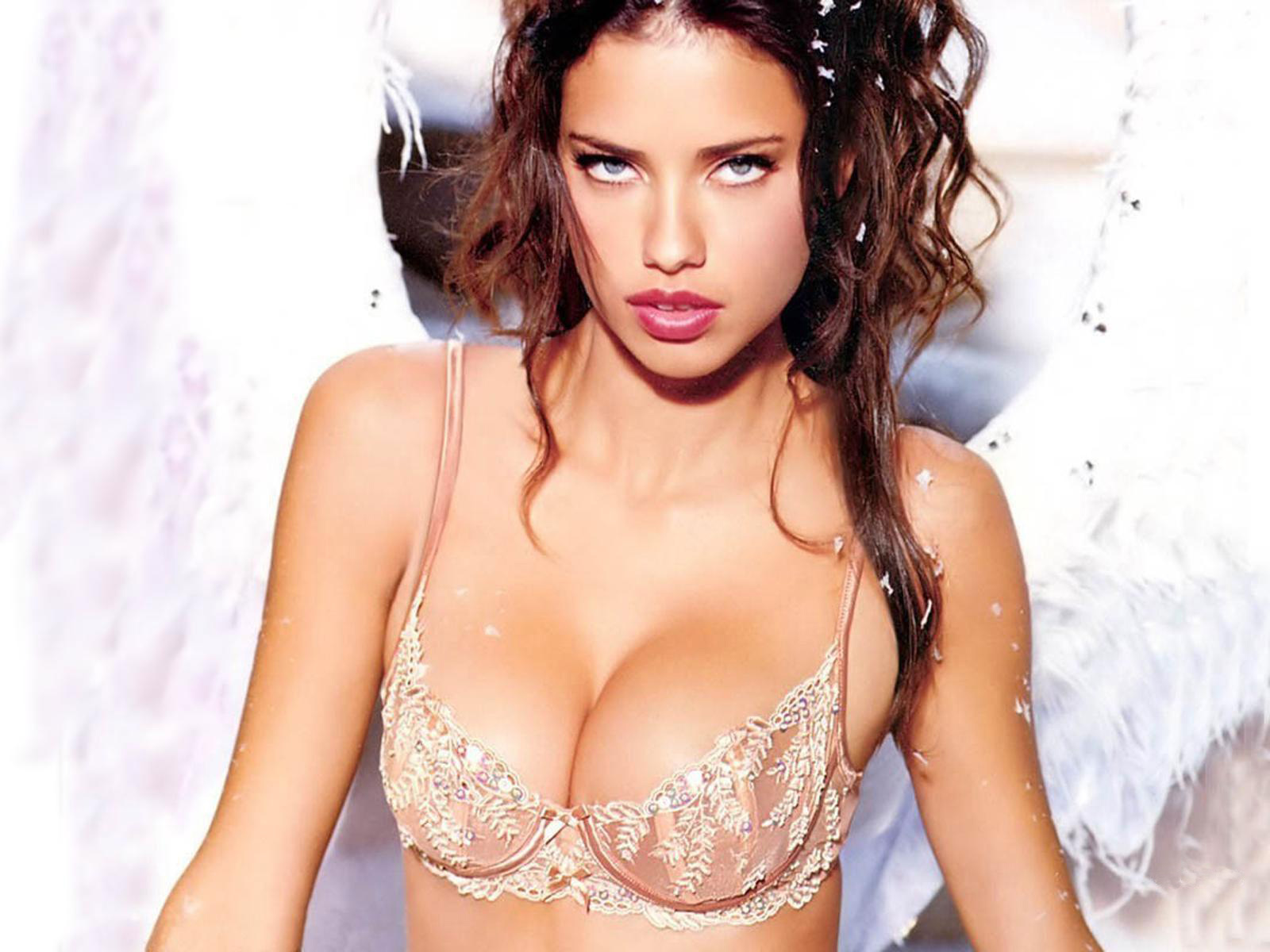adriana lima photos - photo #1