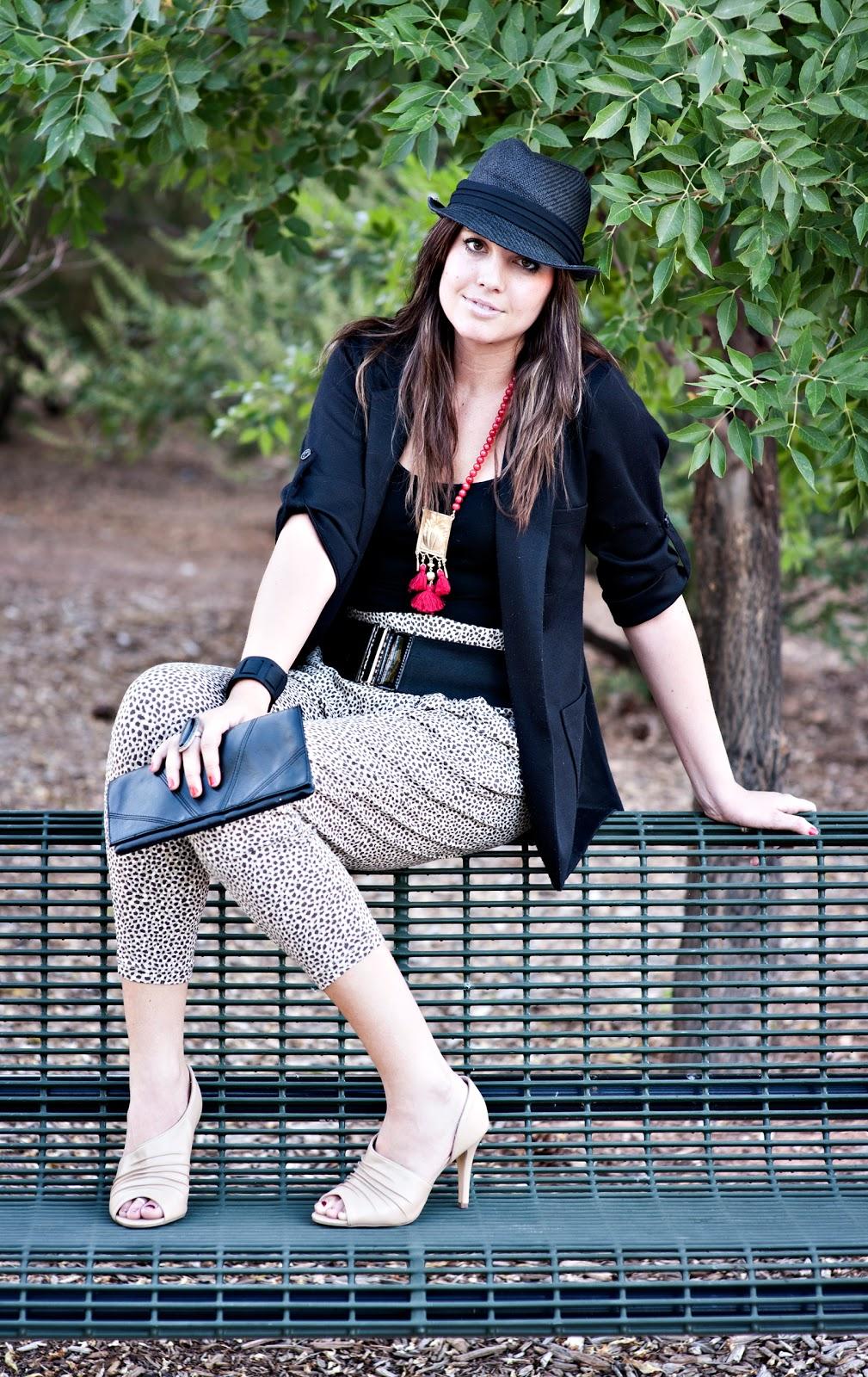 Black Belt, Utah Fashion Blogger, Modest Blogger