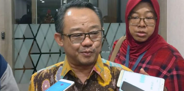 PP Muhammadiyah Minta Satgas Covid-19 Tegas Soal Pengumpulan Massa, Termasuk Kegiatan Habib Rizieq