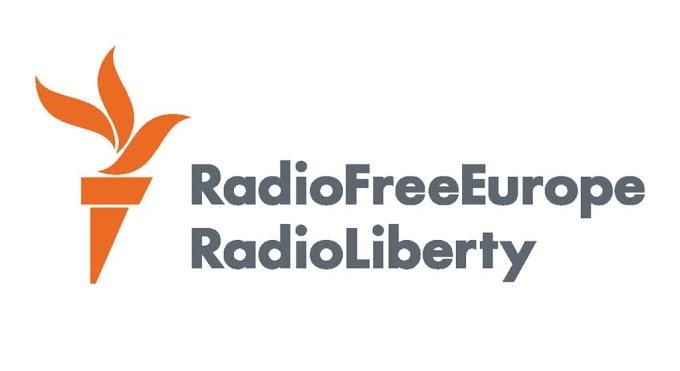 """Радио """"Свободна Европа"""" с новинарски емисии в България и Румъния"""