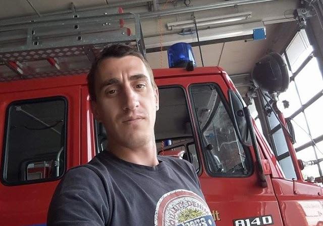 Българин загина мистериозно в гаража на китайското посолство в Брюксел