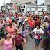 Café da Manhã da Festa das Marocas em Belo Jardim reuniu forrozeiros, música e boa comida regional