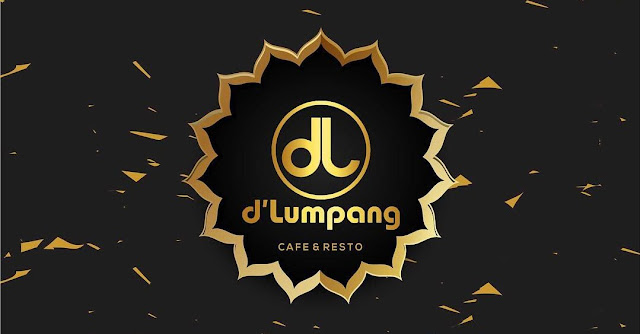 logo-dlumpang-cafe-resto