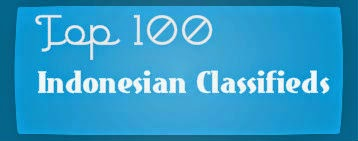 top-100-best-Indonesian-classifieds-to-post-ads