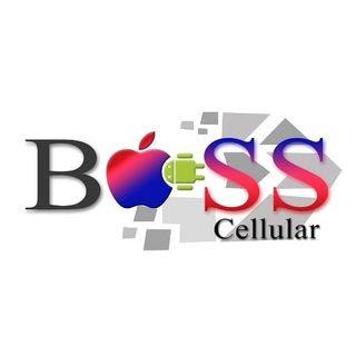 Lowongan Sales Counter di BOSS Ponsel Taman Bojana Kudus