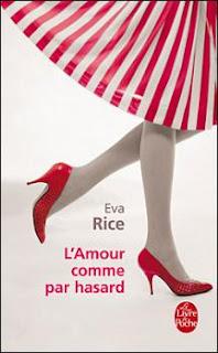 https://lacaverneauxlivresdelaety.blogspot.fr/2016/09/lamour-comme-par-hasard-de-eva-rice.html