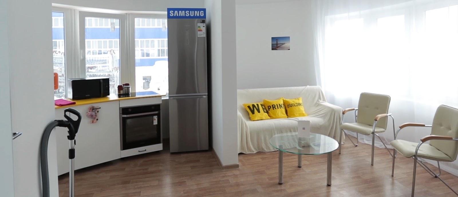 Interni-casa-3D