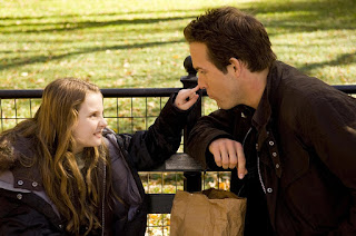 definitely maybe-abigail breslin-ryan reynolds