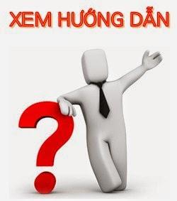 cài win xp tại nhà giá rẻ uy tín tại caiwintainhahanoi.net
