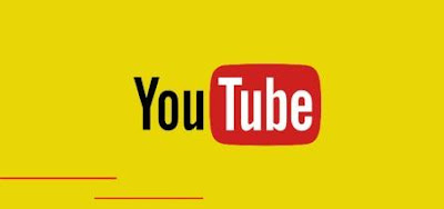 Sell youtube channel