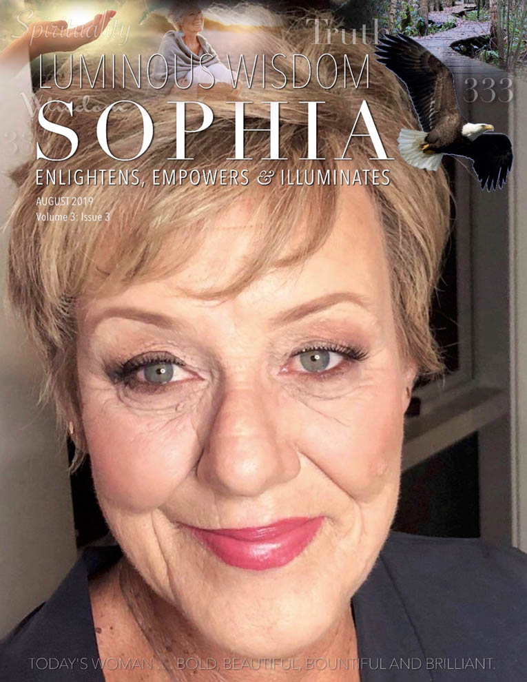 2019-08-01-Luminous-Wisdom-Sophia-Alexandra-Browne-Hill-front