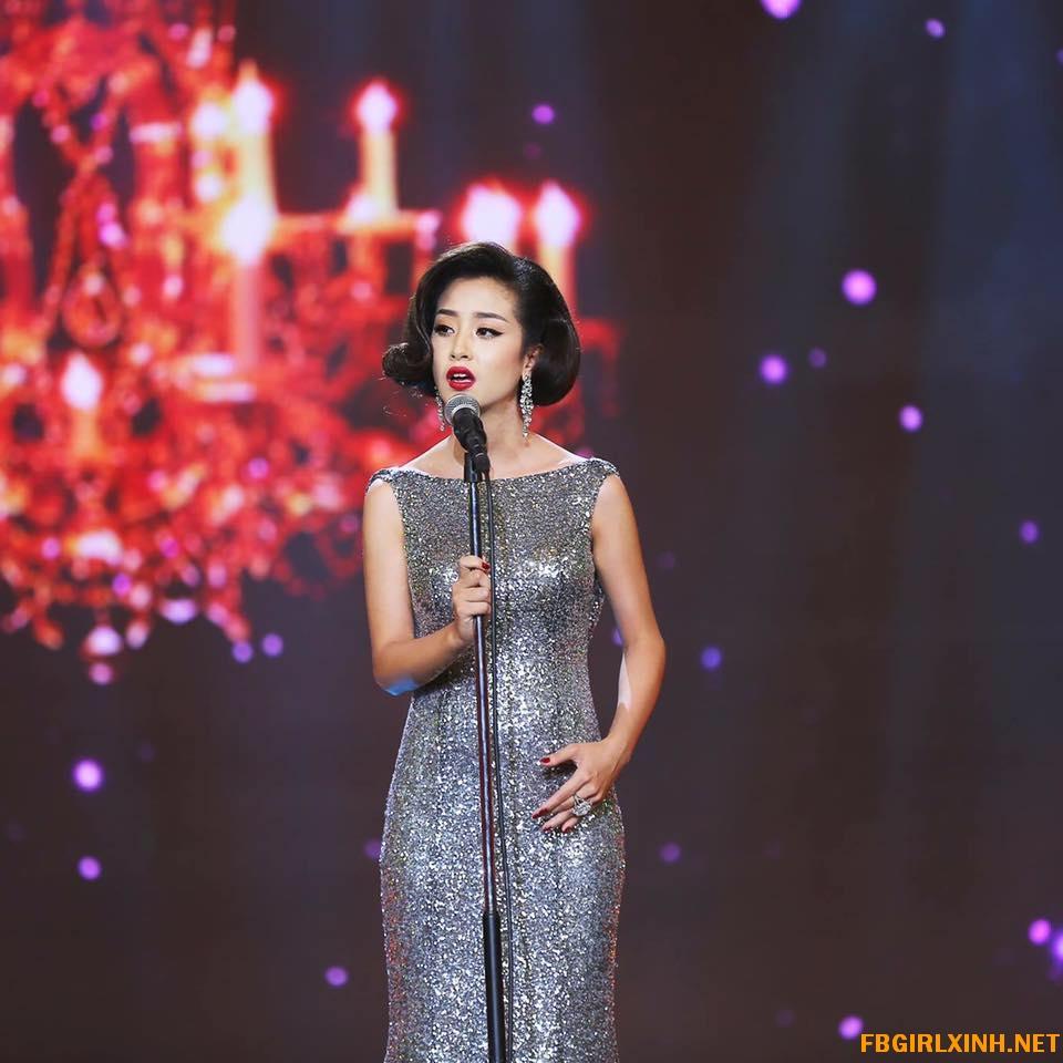 Nguyễn Thị Thu Hằng @BaoBua: Profile Mix