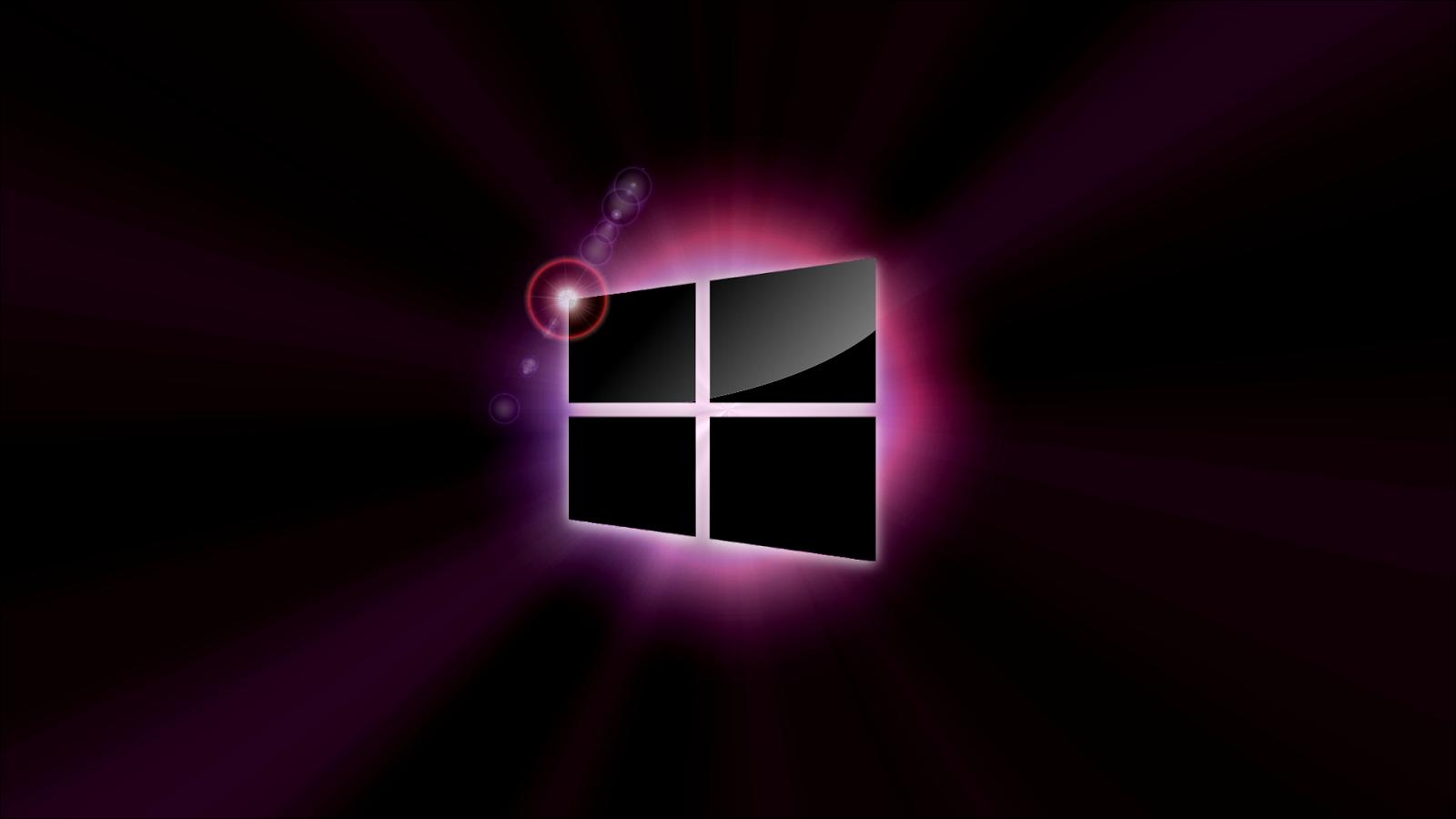 Cute Cartoon Wallpapers For Desktop Black Windows 8 Wallpapers Hindi Motivational Quotes