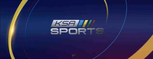 مشاهدة قناة السعودية الرياضية 1 بث مباشر ksa sport 1 hd live القنوات الرياضية