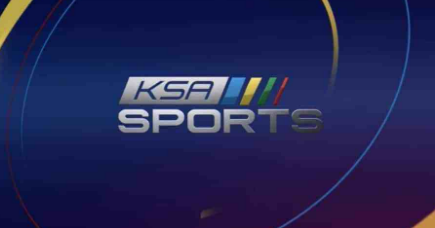 Sport 1 Hd Live