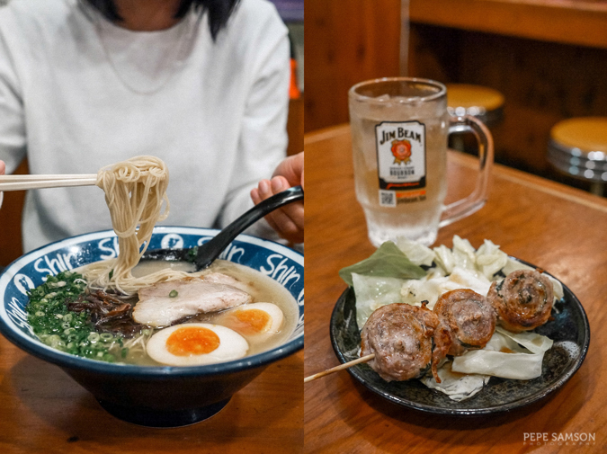 where to eat in fukuoka