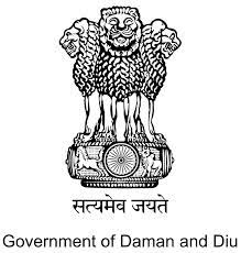 DMHS Daman jobs,latest govt jobs,govt jobs,latets jobs,jobs
