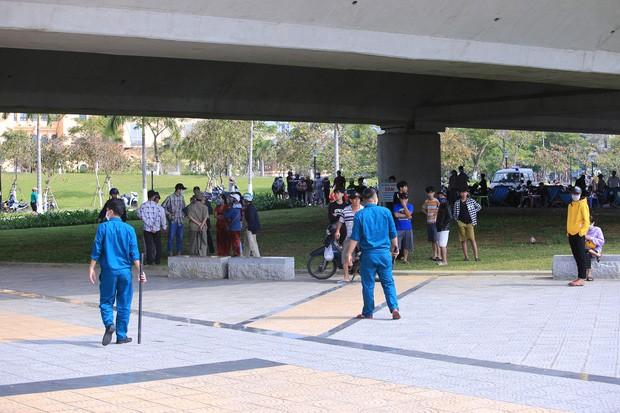 Vụ thi thể nữ giới không nguyên vẹn trong vali ở Đà Nẵng: Nạn nhân là người Trung Quốc, sinh năm 1990