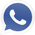 WhatsApp+ v7.0 Custom Patches