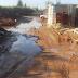 Στα πρόθυρα επιβολής προστίμων σε εργολάβους ο Δήμος Θέρμης για την κατάσταση στους δρόμους